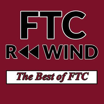 ftc rewind logo.jpg