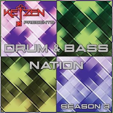 Drum__Bass_Nation_New_Logo_V4.png