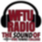 wftu radio logo.jpg