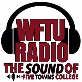 WFTU News: March 20th