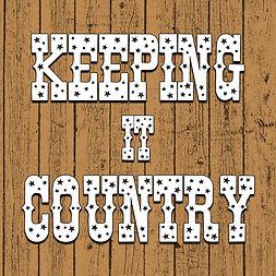 keeping it country.jpg