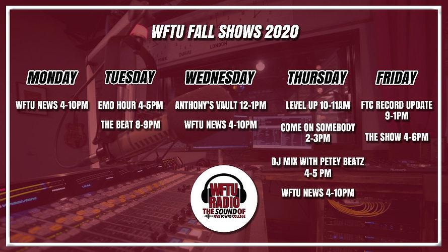 updated2020 show schedule.jpg
