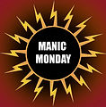 New Manic Monday LOGO.jpg