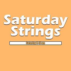 Saturday Strings Logo.jpg