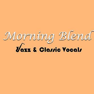 morning blend.jpg