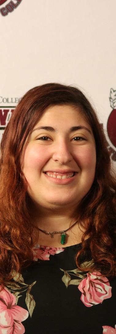 Natalie Alouche