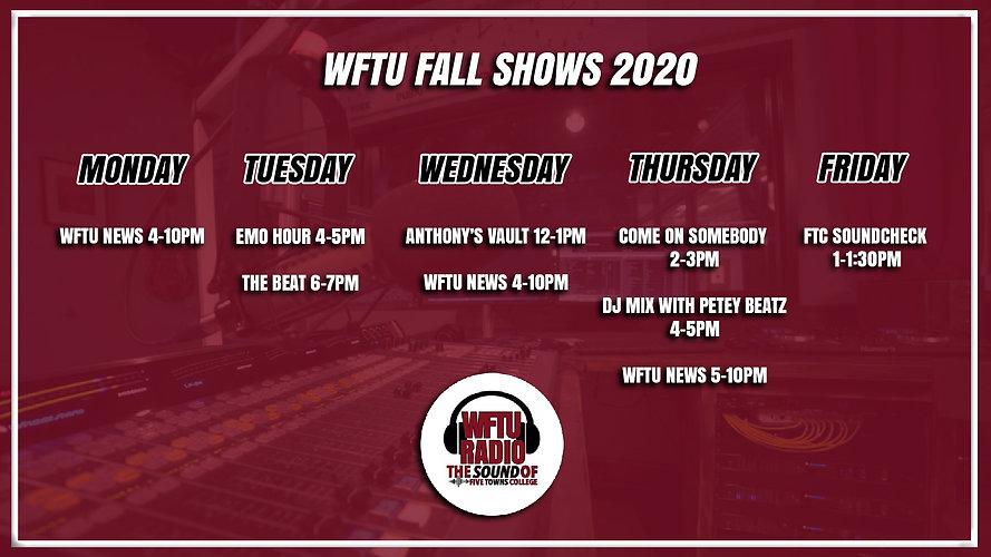 wftu_fall2020_schedule-UPDATED.jpg