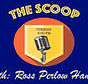 the scoop sp 19.jpg