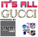 ITS-ALL-GUCCI.png