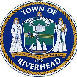 Riverhead Logo.jpg
