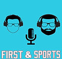 first and sports logo.jpg