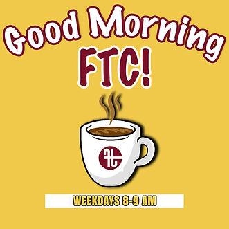 Good Morning FTC Logo.jpg