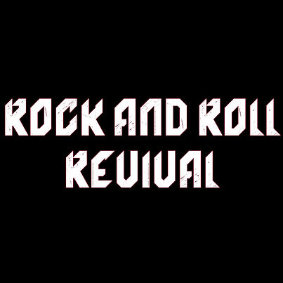 rock and roll revival.jpg