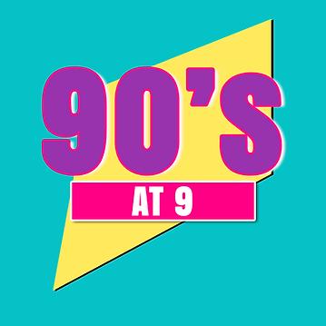 90s at 9.png