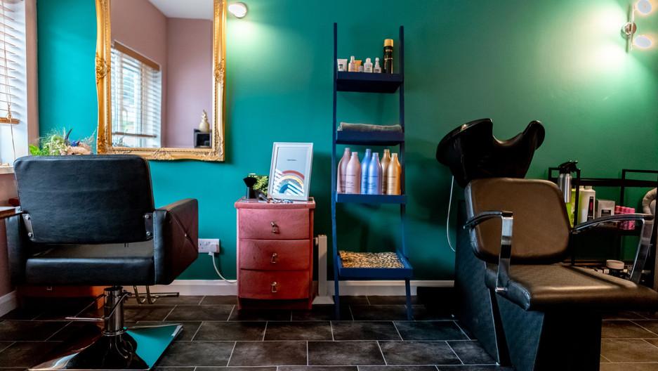 Hair-by-maria-southampton-salon-owner-39