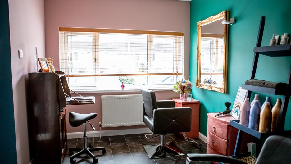 Hair-by-maria-southampton-salon-owner-33