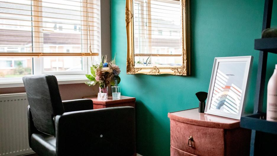 Hair-by-maria-southampton-salon-owner-19