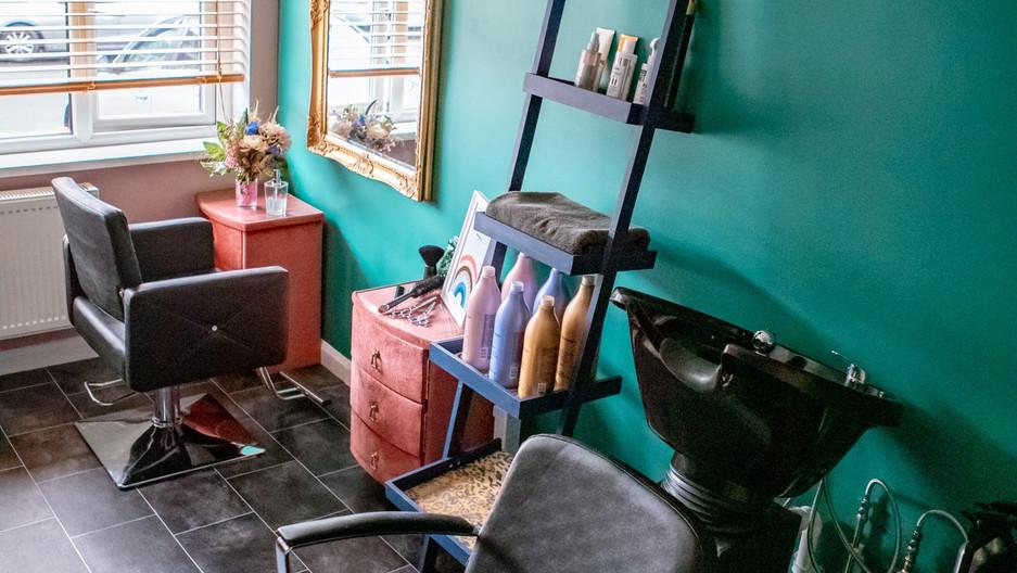 Hair-by-maria-southampton-salon-owner-38