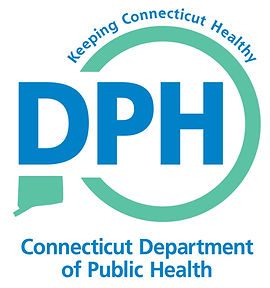 LOGO_ct_dph-color_bigger.jpg