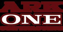 ArkOne_logo-01.png
