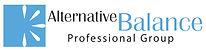ABPG_Logo_hi-res.jpg