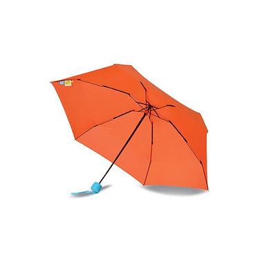 BG Berlin umbrella - CARROT