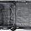 Thumbnail: SIESTA DESIGN - X MODEL BLACK 24'