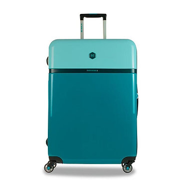 BG Berlin luggage - TROPIC OCEAN 28''
