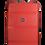 Thumbnail: BG Berlin luggage - Zip² - LATIN RED - 30''