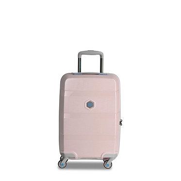 BG Berlin luggage - Zip² - COOL BLUSH - 20''