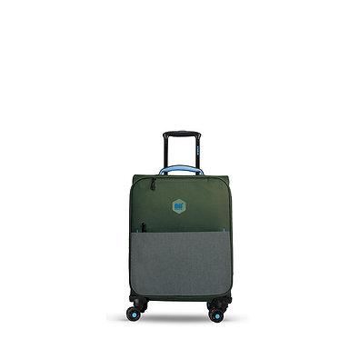 BG Berlin - Aerolite Olive - 20''