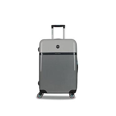 BG Berlin luggage - STORMY WEATHER 24''