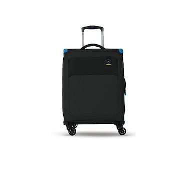 BG Berlin luggage - ULTRA 19'' | Black
