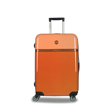 BG Berlin luggage - DESERT DREAM 24''