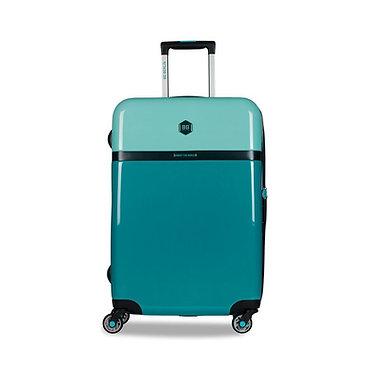 BG Berlin luggage - TROPIC OCEAN 24''