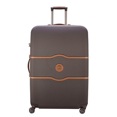Delsey - CHATELET AIR 82 cm 4 double wheels trolley case