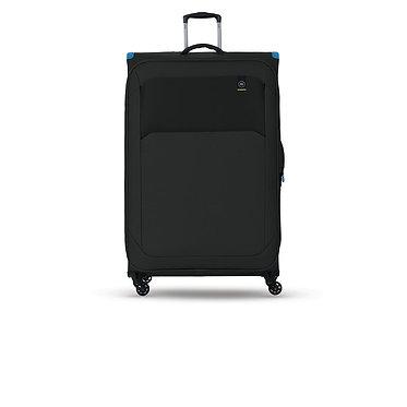 BG Berlin luggage - ULTRA 28''   Black