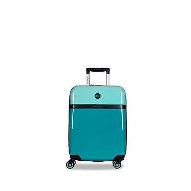BG Berlin luggage - TROPIC OCEAN 20''