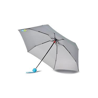 BG Berlin umbrella - STORM GRAY