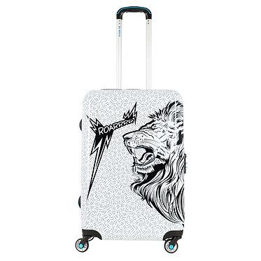 BG Berlin luggage - ROAR 24''