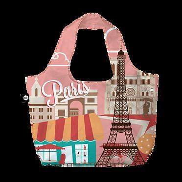 BG Berlin - Eco-Bag PARIS