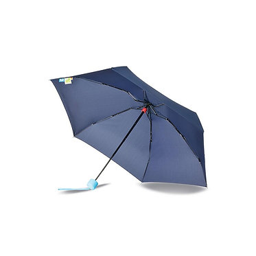 BG Berlin umbrella - DARK BLUE