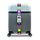 Thumbnail: BG Berlin luggage belt - GLAM LPS