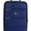 Thumbnail: BG Berlin luggage - Zip² - JAZZ BLUE - 20''