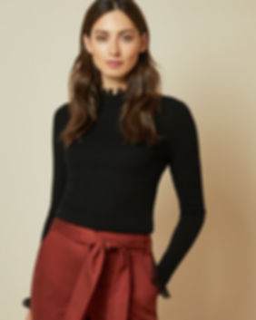seu_Womens_Clothing_Knitwear_DVANA-Frill