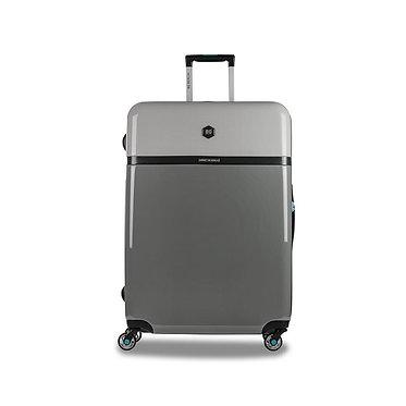 BG Berlin luggage - STORMY WEATHER 28''