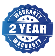 WARRANTY 2 YEARS.png