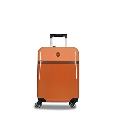 BG Berlin luggage - DESERT DREAM 20''