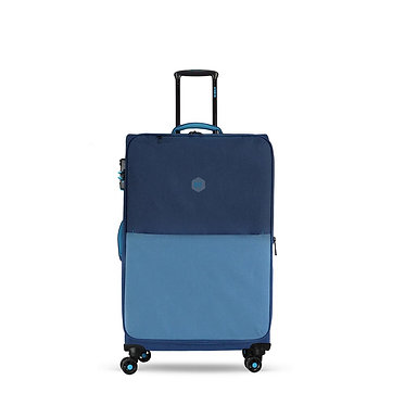 BG Berlin - Aerolite Blue 29'