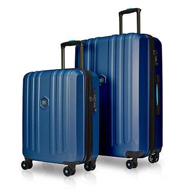 BG Berlin ENDURO Luggage 2 Piece Set